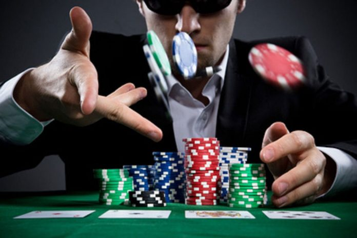 Learn To Play Blackjack Online In 2020