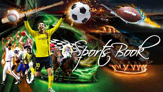Greatest Sports Activities Betting Websites - Australian On-line Betting Websites Evaluations