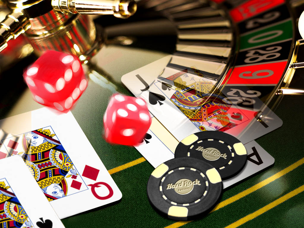 Top 20 UK Online Casinos - Examine The Finest UK Casino Sites