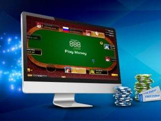 Is Online Gambling Authorized?