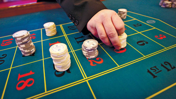 Feature Of Online Casino That Attracts The Players The Most