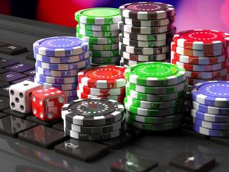 Leading NJ Online Casinos 2020 - FREE $10-$ 30 No-Deposit Bonus