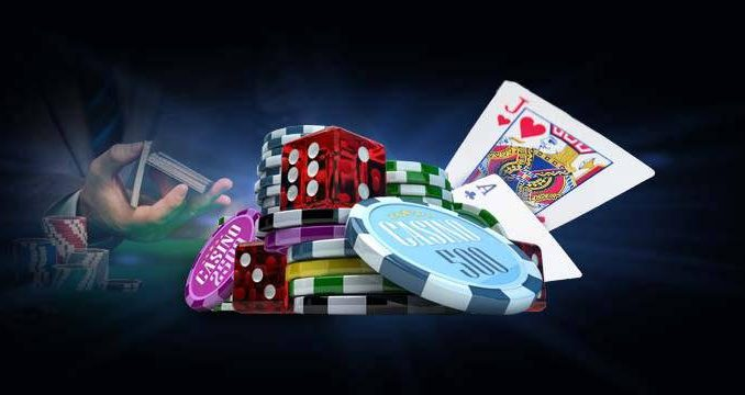 Advantages Of A Casino Tax Refund Services Company