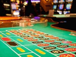 Finest Online Gambling Sites Guide