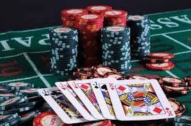So You Believe The Government Can Not Regulate Internet Gambling?