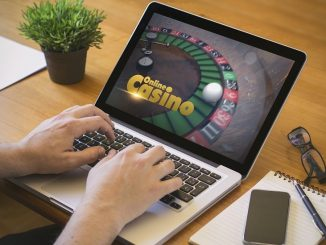 Essentials Of Poker - Card Game Rules