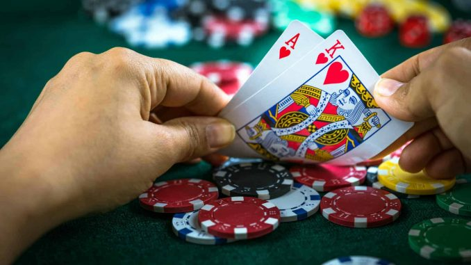 Upswing Poker Coaches and the Skills They'll Help You, Master