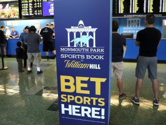 Betting Systems Free Betting Strategies To Help You Grow