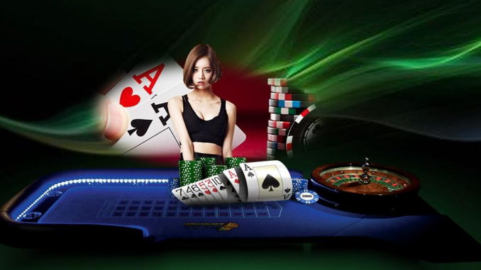 NJ Online Casinos 2020 - NJ Gambling Site Reviews & Bonus