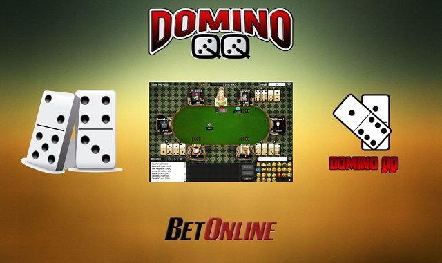 Finest Online Casinos In Canada