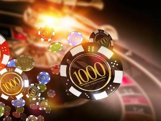 Very Best Internet Casino Sites - Win Real Money