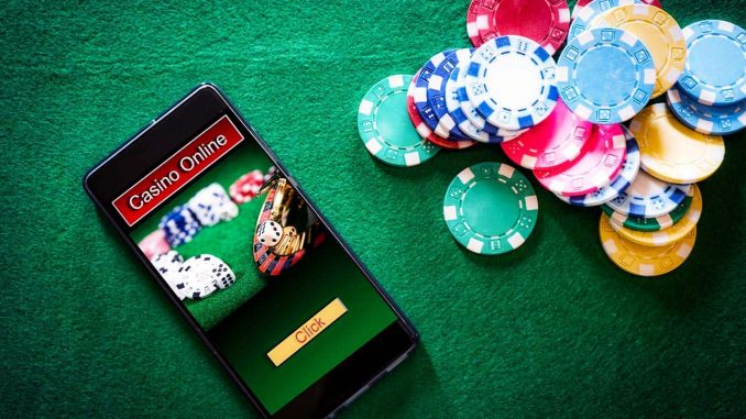 Sweepstakes Online Poker 2020 - Poker Sites With Cash Prizes