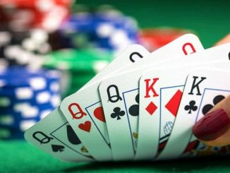 Casino Online Real Money Casino Tables