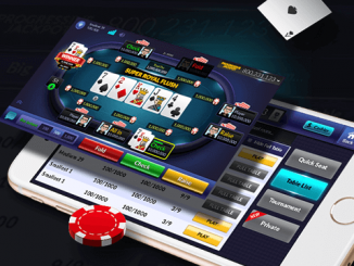 So what are the direct implications for your poker game?