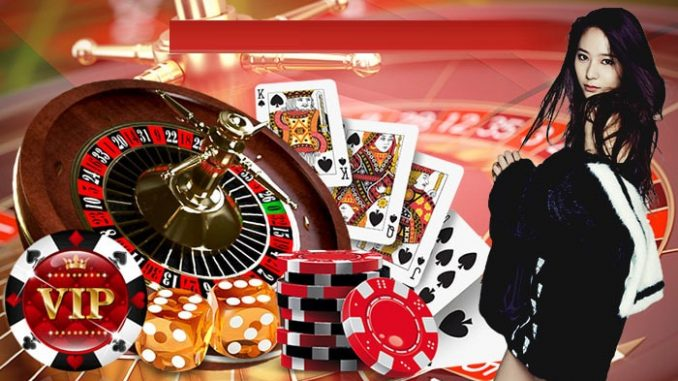 11 Best Casino Slot Apps