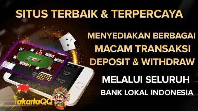 Exactly How To Play Clip Casino Poker