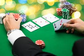 Baccarat online free bonuses are offered every day.