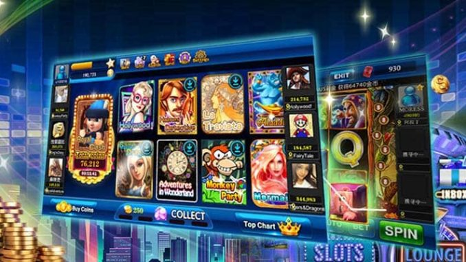 The Concealed Enigma Behind Gambling Tips