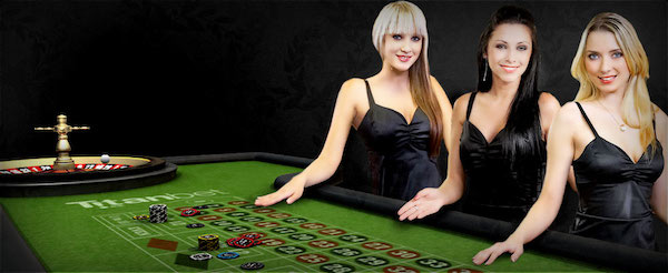 Just How Easy Online Casino Assisted Me Prosper