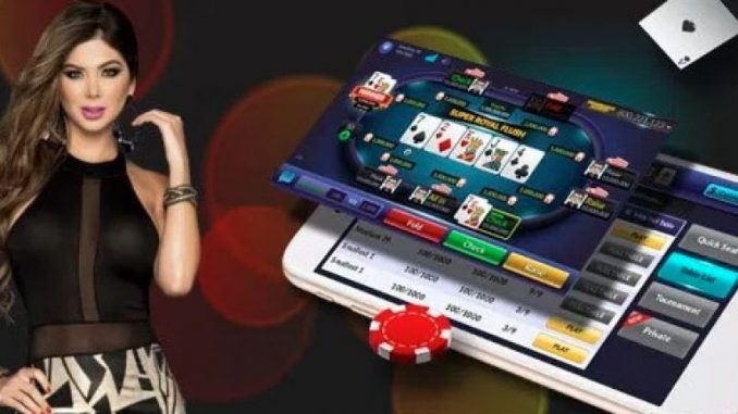 How 4 Issues Will Change The Best Way You Method Casino