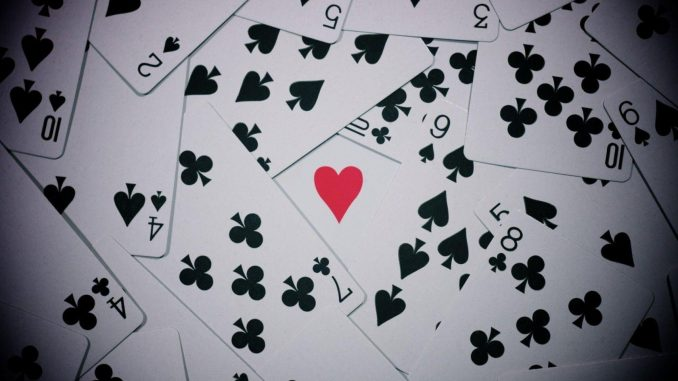 Online Casino Are You Prepared For A Fantastic Element