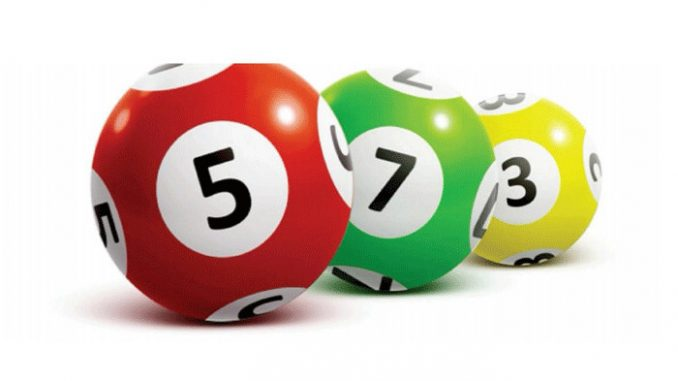 Small Recognized Approaches Into Online Casino