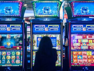 You Can Purchase A Program That Is Made For Online Slot