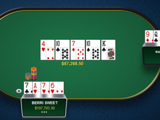 Online Casino Shortcuts The simple Way