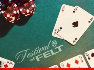 Nine Methods You May Remove Online Casino Out Of Your Business