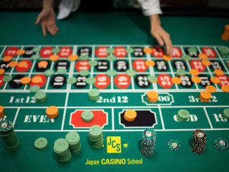 The Quickest & Easiest Way to Gambling