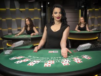 Tips About Slot You Can't Afford To Miss