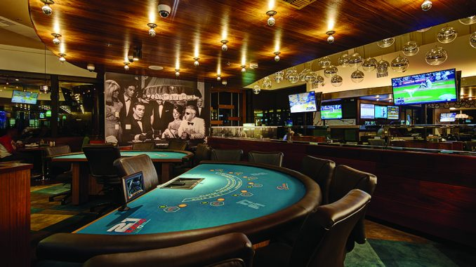 Six Stable Reasons To Keep Away From Online Gambling