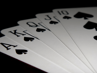 The Undeniable Fact About Online Gambling That Nobody Is Telling You
