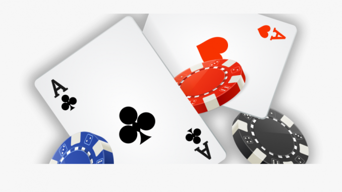 Boost Your Gambling Casino With The Following Tips