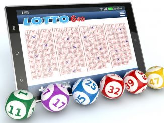 An Evaluation Of Online Casino