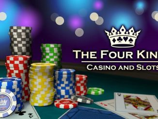 Recommendations On Online Casino You Should Utilize Today