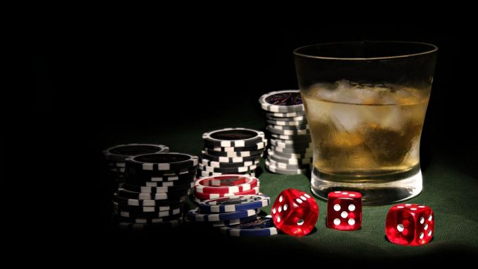 Here is Why 1 Million Prospects Within the US Are Casino